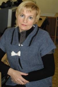 Бочкарева фото